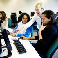 Employee Assessment & Coaching