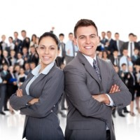 Executive Search & Selection