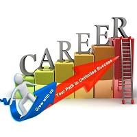 Career Consultant in Jaipur