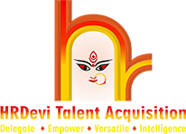 HRDevi Talent Acquisition