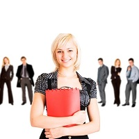 HR Consultancy in Pan India