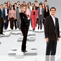 Manpower Services in Pan India