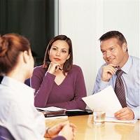 Recruitment Consultant in Pan India