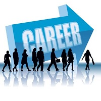 Career Consultant in Ahmedabad