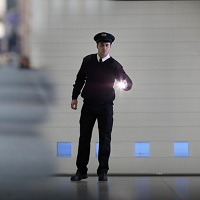 Security Services in Ahmedabad