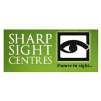 Sharp Sight Centres