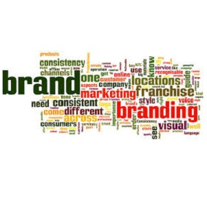 Brand Franchising Services