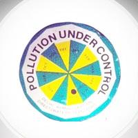 Pollution Centre