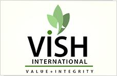 Vish International