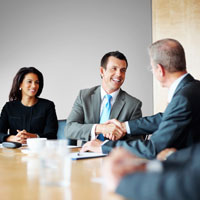 Business Management Consultancy in Punjab