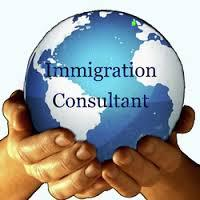 Immigration Services in Punjab