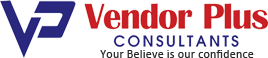 Vendor Plus Consultants