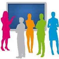 Campus to Corporate Training Program