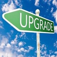 ERP Upgrade Services