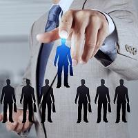 HR Support Services