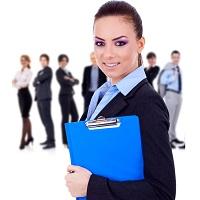 Organizational Interventions