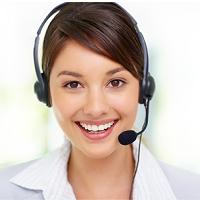 Call Centres / Customer Service