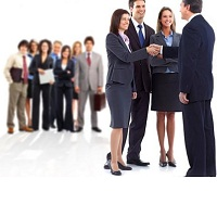 Recruitment and Staffing