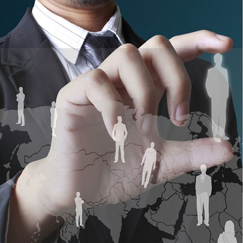 Manpower Recruitment in Mumbai
