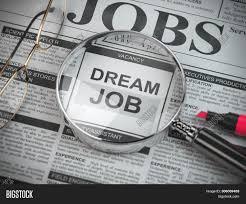Job Classifieds in Nellore