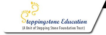 Stepping Stone Foundation Trust