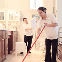 Housekeeping Services in Nashik