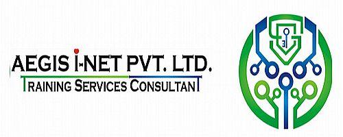 Aegis I-Net Pvt. Ltd.