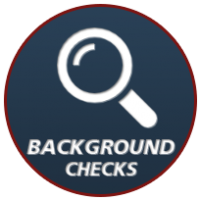 Background Verification in Navi Mumbai