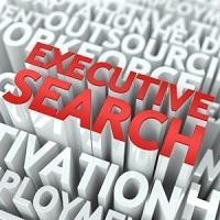 Executive Search in Navi Mumbai