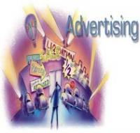 Advertising and Public Relation