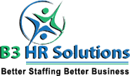 B3 HR Solutions