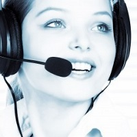 BPO / Data Entry / Call Center Operations
