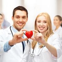 Medical / Health Care / Pharmaceuticals