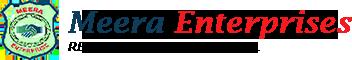 Meera Enterprises