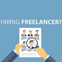 Recruitment Consultant in Mumbra - Thane
