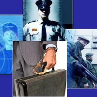 Security Services in Mumbra - Thane