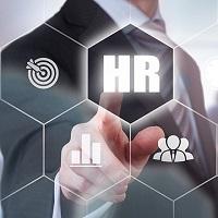 HR Consultancy in Noida
