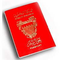 Visa/ Passport Consultant in Delhi