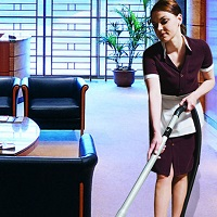 Housekeeping Services in Rajkot