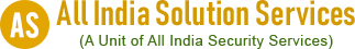 All India Solution Services