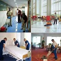 Housekeeping Services in Kolkata