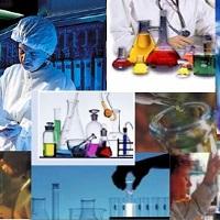 Pharmaceuticals / Medical / Healthcare