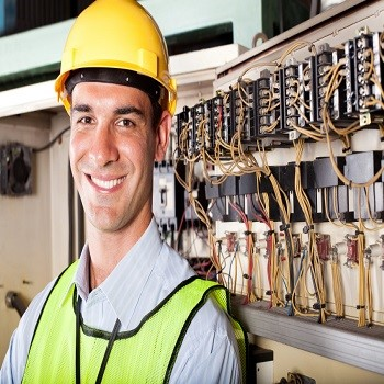 Electrical Contractor in Pune