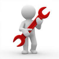 Shutdown & Maintenance Contracts in Mumbai