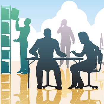 Placement Services in Varanasi