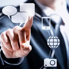 IT Recruitment in Pune