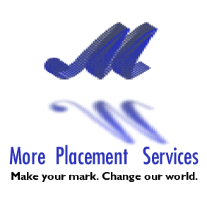 More Placement Services