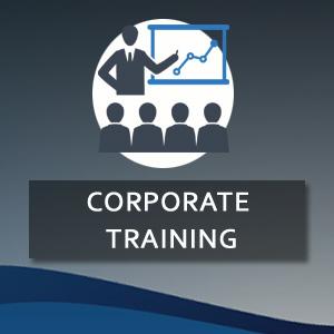 Corporate Training In Betul