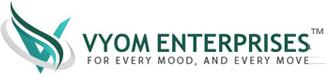 Vyom Enterprises