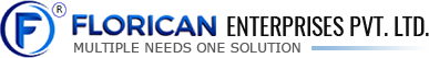 Florican Enterprises Pvt Ltd